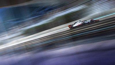 Binnenkort op Netflix: seizoen 2 'Formula 1: Drive to Survive'