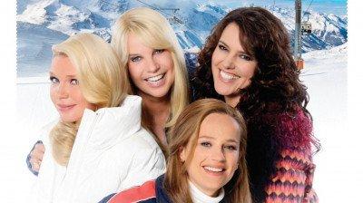 RTL verwijdert scènes uit 'Gooische Vrouwen 2' wegens stereotypering