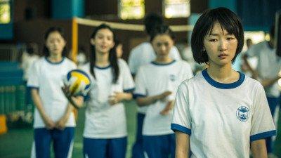 'Better Days' wint hoofdprijs op Far East Film Festival