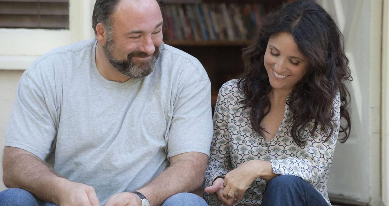 alleenstaande ouders uit Ierland Miranda Kerr dating een miljardair