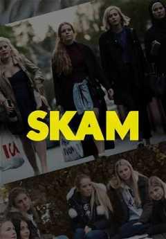 Skam (2015–2017)