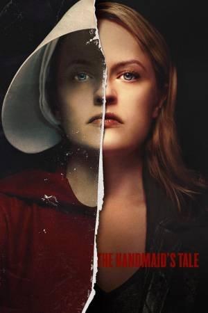 The Handmaid's Tale (2017–)