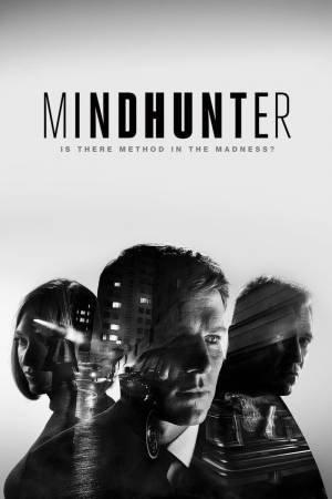 Mindhunter (2017–)