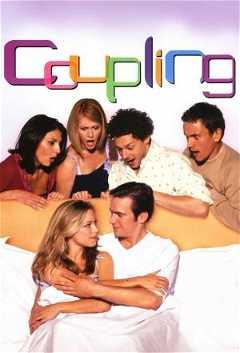 Coupling (2000–2004)