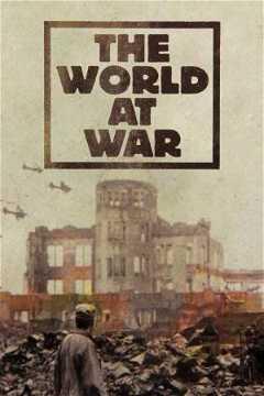 The World at War (1973–1974)