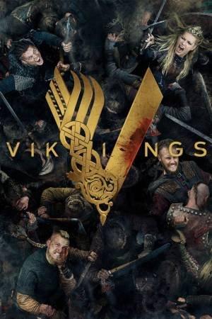Vikings (2013–)