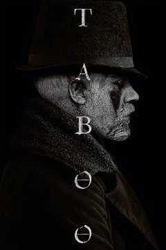 Taboo (2017–)