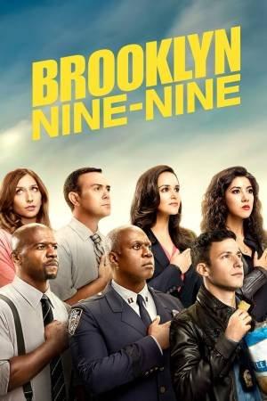 Brooklyn Nine-Nine (2013–)