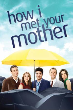 How I Met Your Mother (2005–2014)