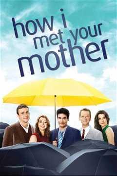 How I Met Your Mother (2005–2014)