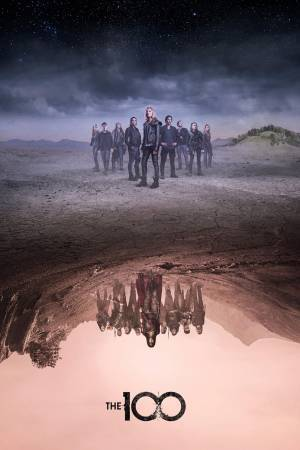 The 100 (2014–)