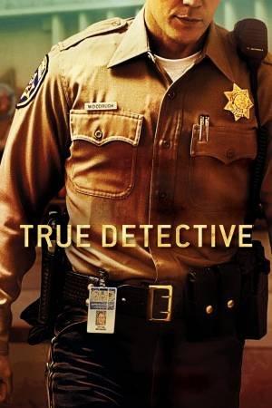 True Detective (2014–)