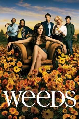 Weeds (2005–2012)