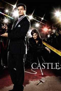 Castle (2009–2016)