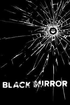 Black Mirror (2011–)