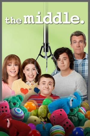 The Middle (2009–2018)