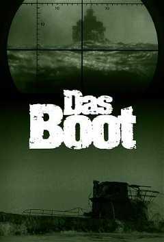 Das Boot (1985–1987)