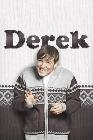 Derek (2012–2014)