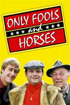 Only Fools and Horses (1981–2003)