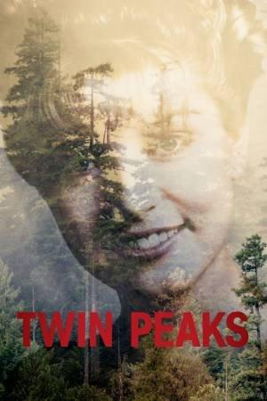 Twin Peaks (1990–2017)