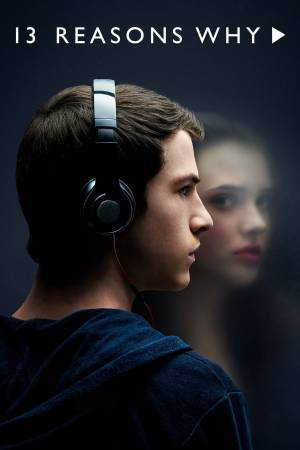 13 Reasons Why (2017–)