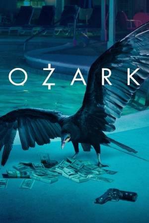Ozark (2017–)