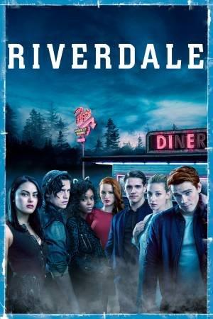 Riverdale (2017–)