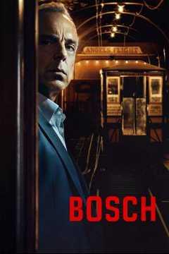 Bosch (2014–)