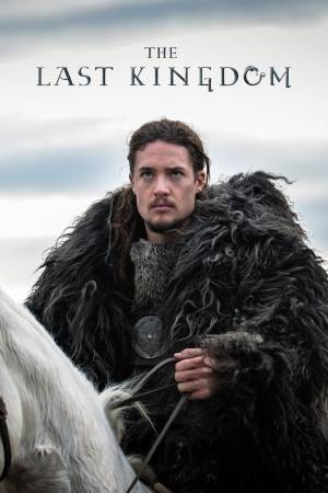 The Last Kingdom (2015– )