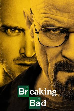 Breaking Bad (2008–2013)