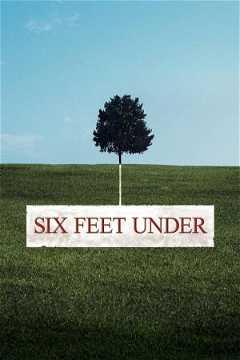 Six Feet Under (2001–2005)