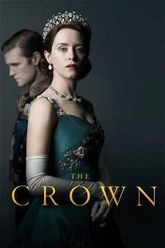 The Crown (2016–)
