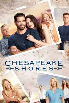 Chesapeake Shores (2016–)