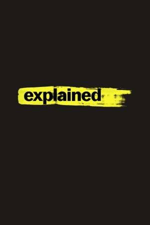 Explained (2018–)