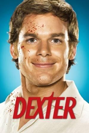 Dexter (2006–2013)