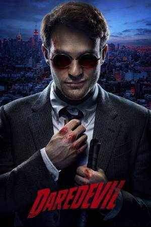 Daredevil (2015–)