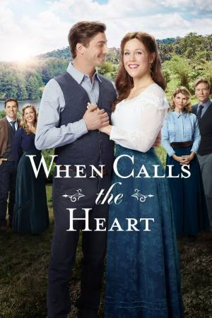 When Calls The Heart (2014– )