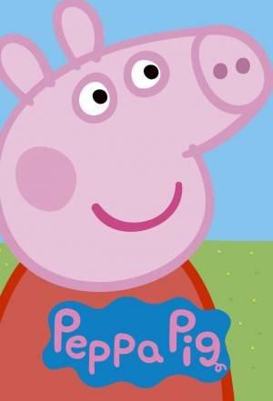Peppa Pig (2004–)