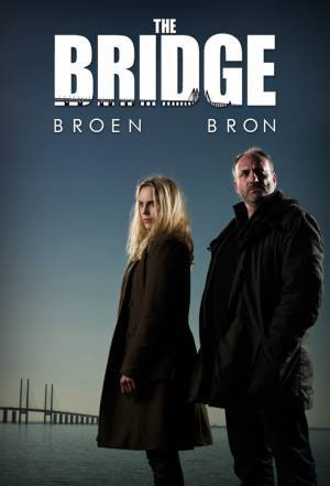 The Bridge (2011–2018)