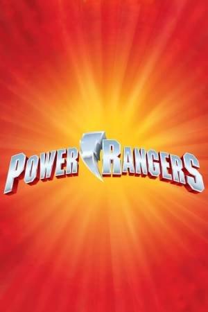 Power Rangers (1993–)