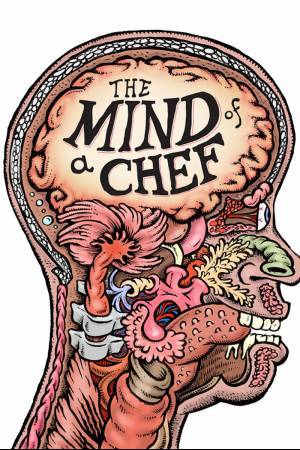 The Mind of a Chef (2012–)