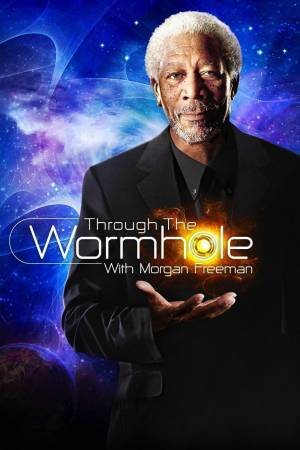 Through the Wormhole (2010–2017)