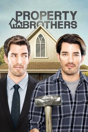 Property Brothers (2011– )