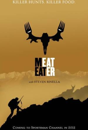 MeatEater (2012–)