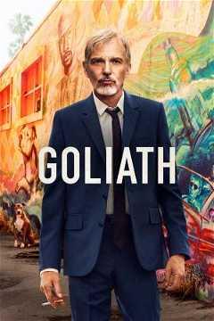 Goliath (2016–)