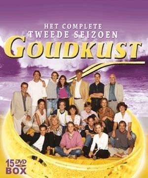 Goudkust (1996–2001)