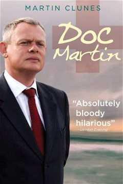Doc Martin (2004–)