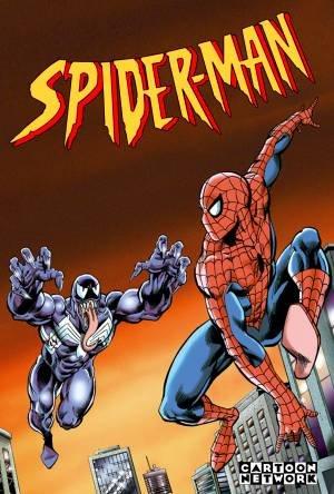 Spider-Man (1994–1998)