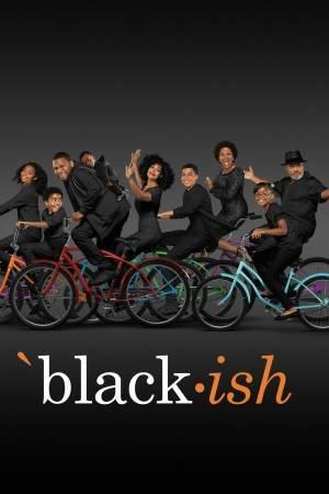black-ish (2014–)