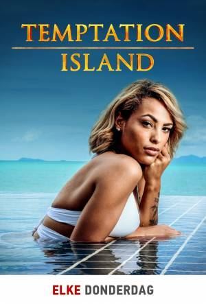 Temptation Island (2002–)